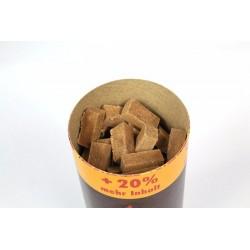Boîte d'allume-feux - 120 pièces